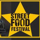 Street food festival Říčany 1